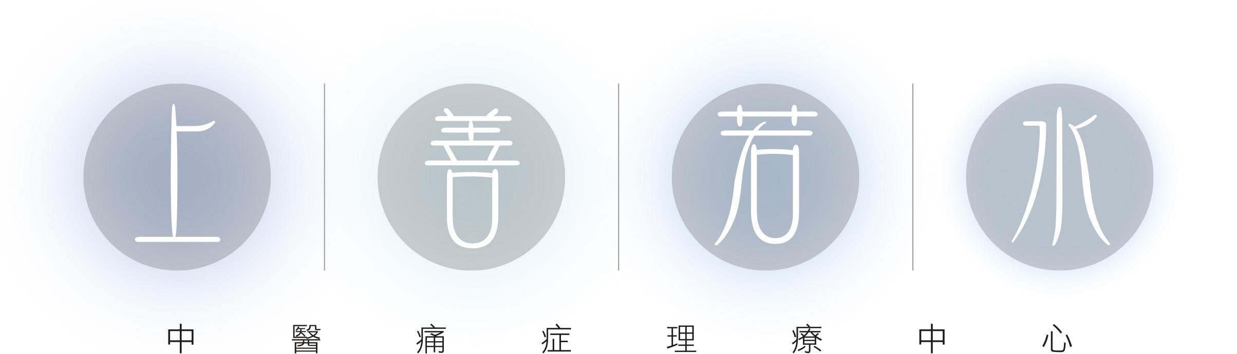 香港中醫師 中醫診所 : 上善若水中醫痛症理療中心 @青年創業軍